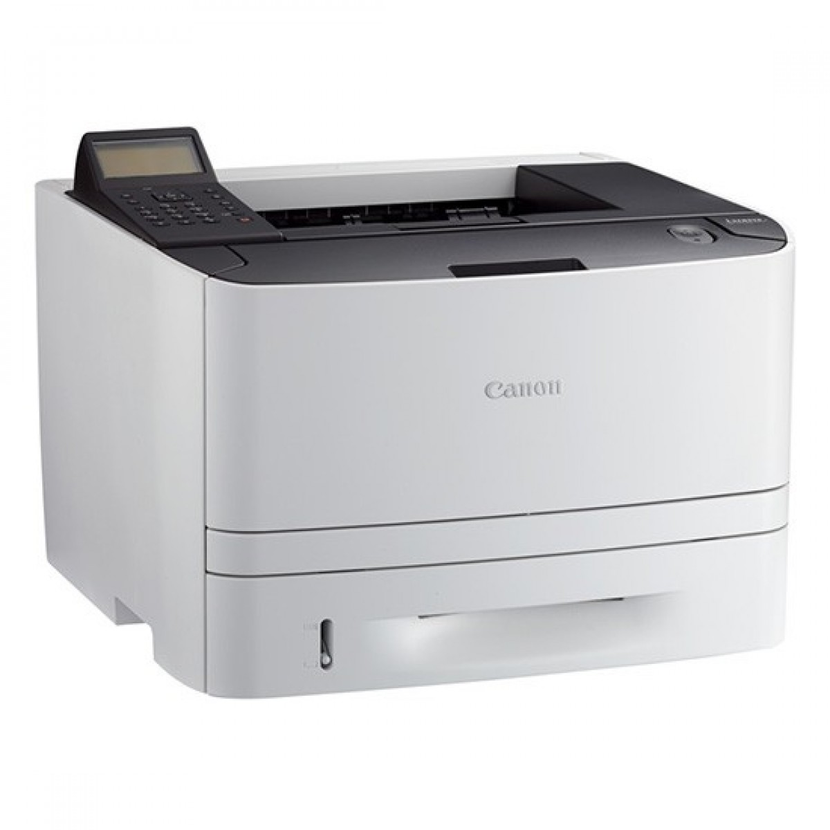 canon-i-sensys-lbp253x-mono-laser-printer-0281c037aa-fa6