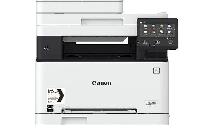 Canon MF633Cdw