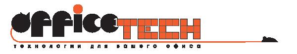 Officetech Интерторг