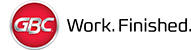 logo_gbc.png
