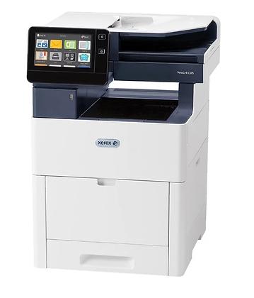 Xerox VersaLink® C505S