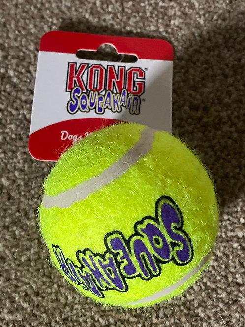 KONG - Squeaker ball