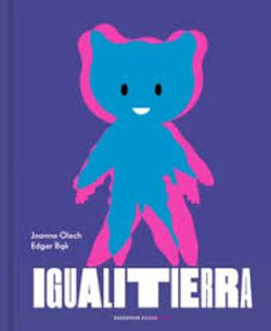 Igualitierra_ReservoirBooks