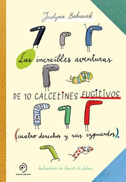 Las_increibles_aventuras_