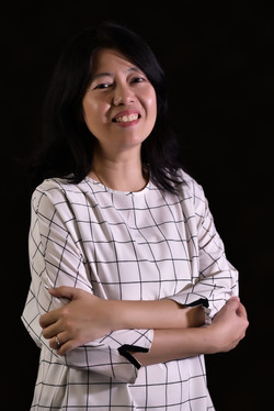 Asst. Prof. Warin Boonyaputthipong