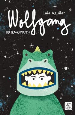 Wolfgang Extraordinari