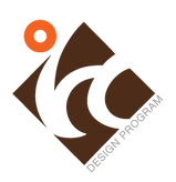 LOGO for WEB-03-03.png