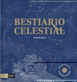 Bestiario celestial