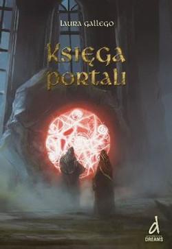 Ksiega portali