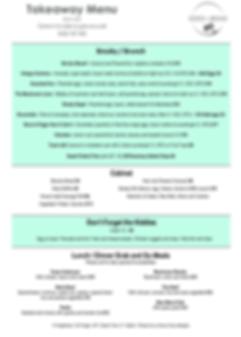 CnB Takeaway Menu Mar 2020 Rev 0.pdf.png
