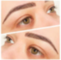Featherbrow