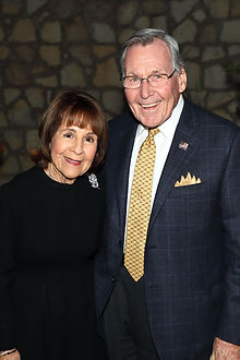 Joe and Joyce Stein.jpeg