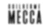 Logo-Mecca_preto-textura-MECCA.png