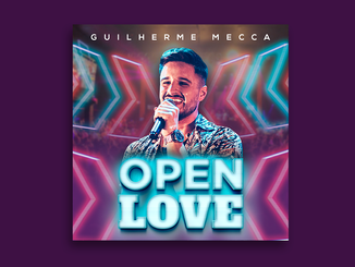 open-love.png