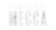 Logo Mecca_branco textura MECCA.png