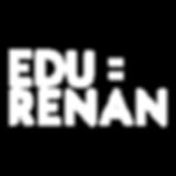 LOGO-EDU-RENAN.png