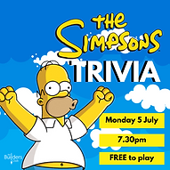 Simpsons triva website.png