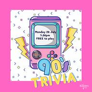 _SOCIALS 1990's Trivia (1).png