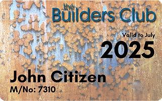 John Citizen_edited.jpg