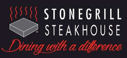 stonegrill-steakhouse_edited.jpg