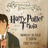 SOCIALS Harry Potter Trivia.png