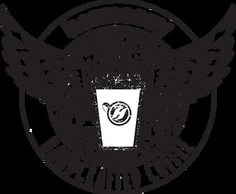 CoffeeWings_Black.png