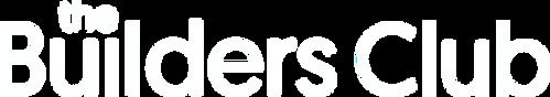 Club_Logo%20whiteSingleLine%20360x121_ed