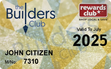 Membership-card-2025-1-600x377.png