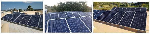 instalaciones-fotovoltaicas-autoconsumo.