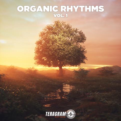 Organic Rhythms Vol.1.jpg