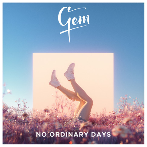 No Ordinary Days.jpg