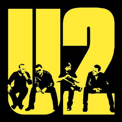 U2_Band_561c3eb7-2e80-447a-95b7-a70ed5b7