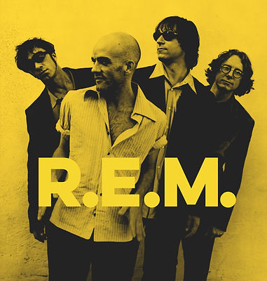 REM_alternative_rock_college_pop_rem_ban