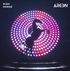 High-Horse-artwork.jpg