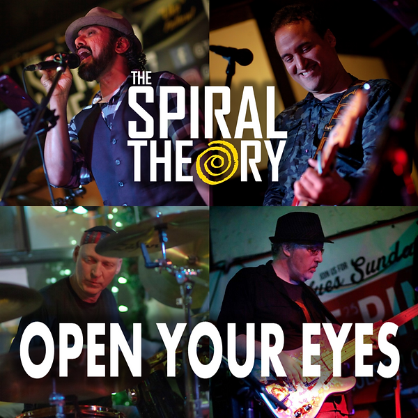 Open Your Eyes_The Spiral Theory_3000px.