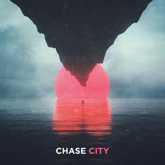 Chase City Cover art.jpg