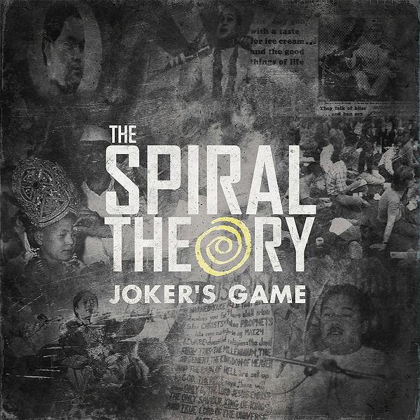 The-Spiral-Thsdasdaseory-Final-Artwork.j