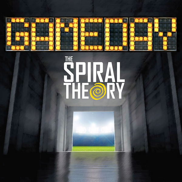 Game Day_The Spiral Theory_3000px.png