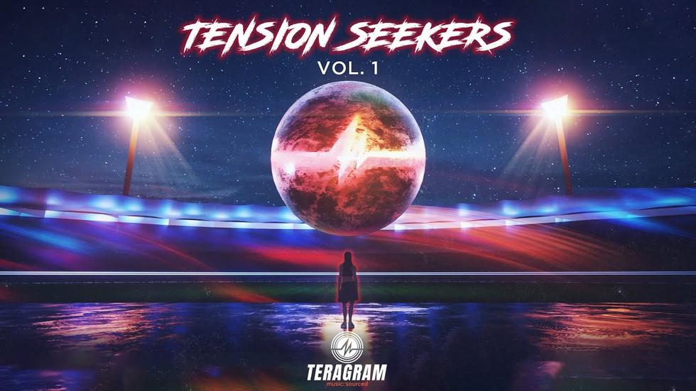 Tension Seekers