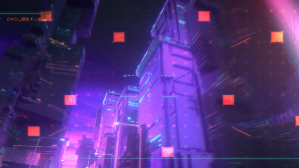 Diamond 6 - Head Electronica