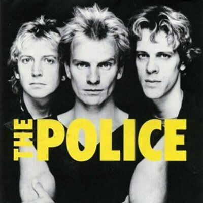the_police_3_400x400.jpg