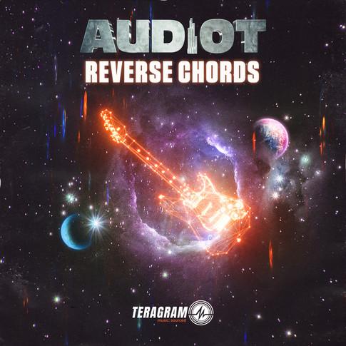 Reverse-Chords.jpg