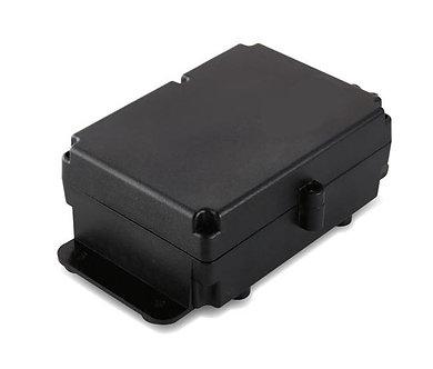 Maxwell - Long Battery Life GPS Tracker