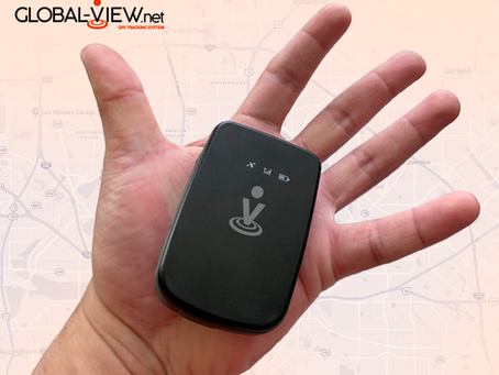 The Benefits of a Micro GPS Tracking Device You May Not Know About!