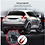Thumbnail: Hidden Magnetic GPS Tracker (The BOLT)