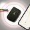 Thumbnail: Tiny GPS Tracker - Micro GPS Tracker - (The AMP)