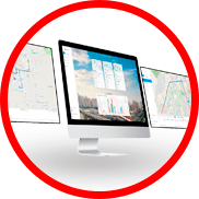 Fleet Tracking System Pc Mac