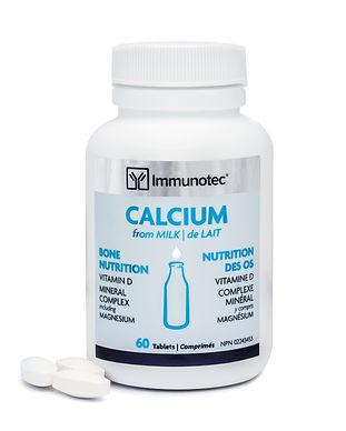 Calcium-pills_CA.jpg
