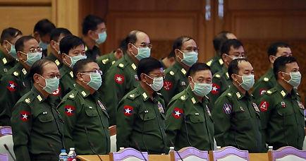 202003asia_myanmar_parliament_coronaviru