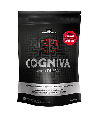 Cogniva-CA_bag_sticker.jpg